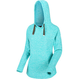 Regatta Callidora Hoody Women, ice green